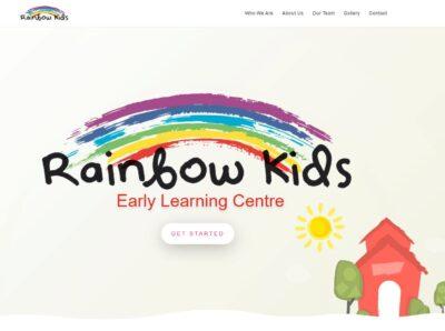 rainbowkids.jpg