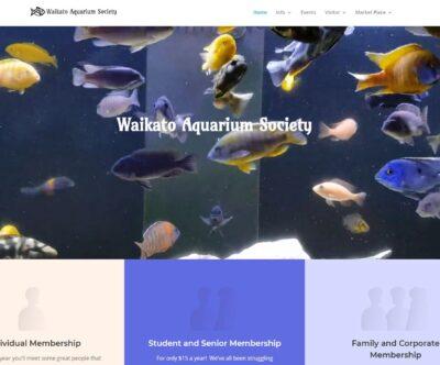 waikatoaquariumsociety.jpg