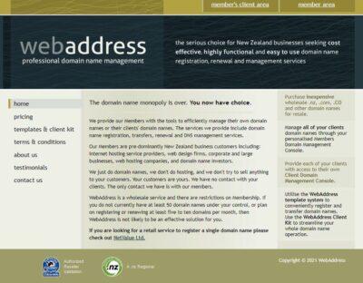 webaddress.jpg